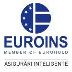 Euroins-logo