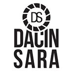 dacin-sara