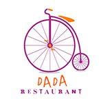 dada-site