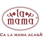 la-mama-site