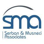 serban-musneci